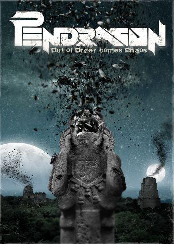 dvd2012
