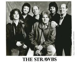 stawbs
