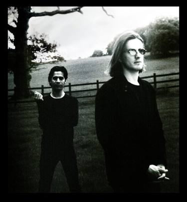 Blackfield @ Pratteln