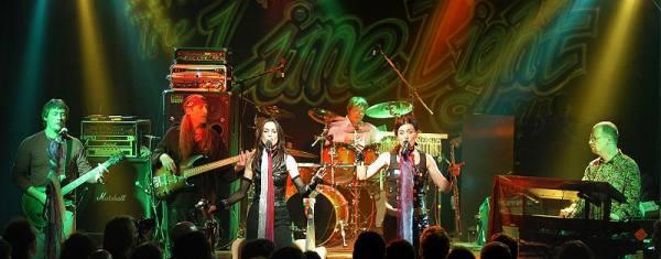 live2003