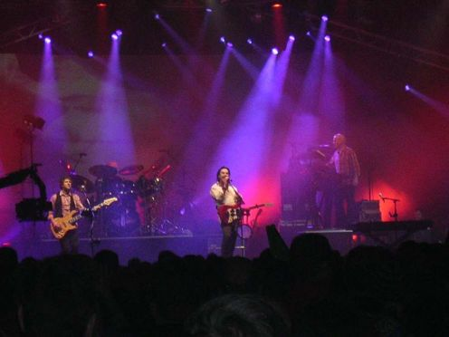 marillion_weekend_09