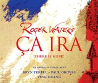 Roger Waters - Ca Ira