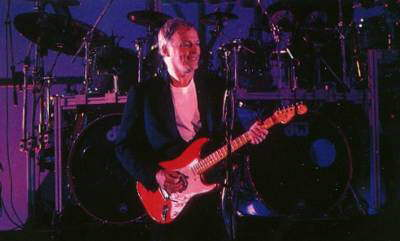live '87